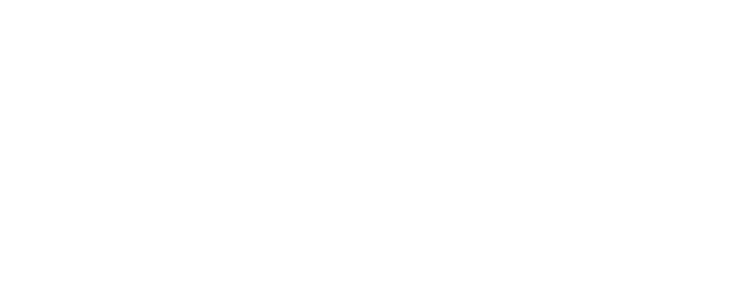 Majestic Mountain Ministries
